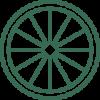 Ruota_bicicletta